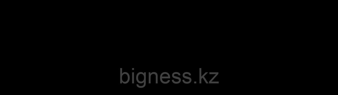 Уплотнение клапана УНБ К7, К8, К8, К9, К10; К9.00.000СБ; К10.00.000СБ; 14077.53.005;