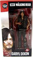 McFarlane toys Фигурка Дэрил Диксон.