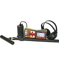 Успех АТП-424Н Течеискатель с функцией пассивного обнаружения кабеля
