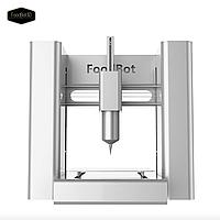 3D принтер пищевой Foodbot