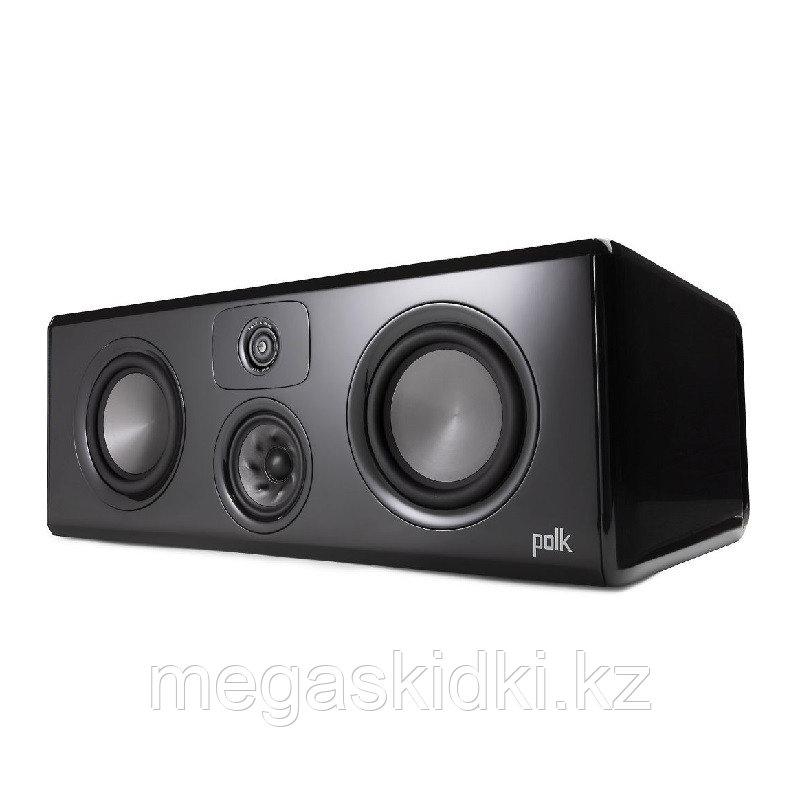 Центральный канал Polk Audio Legend L400C черный