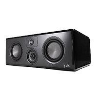 Центральный канал Polk Audio Legend L400C черный, фото 1