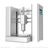 3D принтер пищевой Foodbot, фото 2