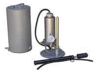 Прибор фильтровальный Куприна ГР-60