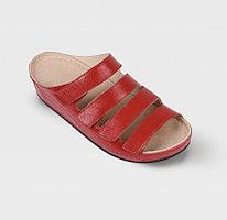 Обувь ортопедическая малосложная LM ORTHOPEDIC