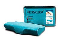 Ортопедическая подушка IDEAL