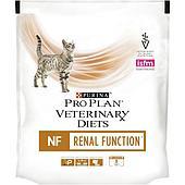 Корм Pro Plan VetDiets NF для кошек с патологией почек - 350 г