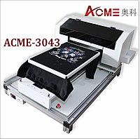 ACME-3043 ( принтеры для  печати на футболках), фото 1