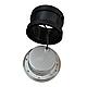 Светодиодный встраиваемый прожектор 3W, фото 8