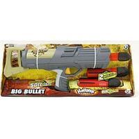 Бластер BALLIST-X Alpha Big Bullet