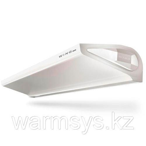 Воздушные завесы WING W150 без нагревателя