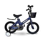 Детский двухколёсный велосипед Prego 16-D, фото 2