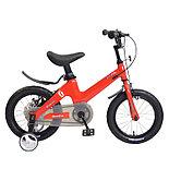Детский двухколесный велосипед Prego 14-D, фото 2
