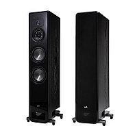 Напольная  акустика Polk Audio Legend L600 черный, фото 1