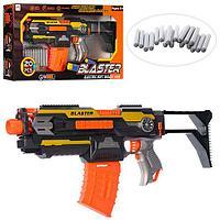 Детский Автомат Elite Bambi Blaster SB409