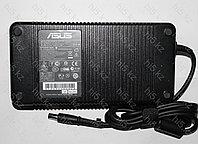 Зарядное устройство для ноутбука Asus ROG G750J G751J