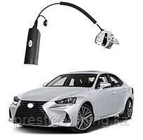 Доводчики дверей для Lexus IS