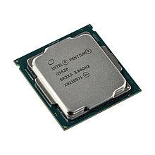 Процессор Intel 1151v2 G5420