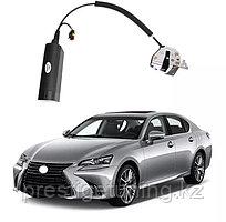 Доводчики дверей для Lexus GS 2012-15