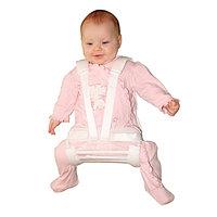 Бандаж детский для тазобедренных суставов Б-801
