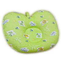 Подушка ортопедическая для детей до года П-220Я
