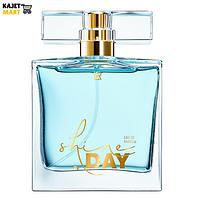 Shine by Day женская парфюмерная вода