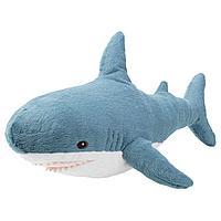 Акула голубая Fancy