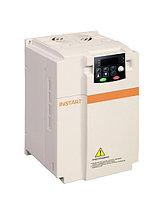 Преобразователь частоты 5.5 кВт MCI-G5.5/P7.5-4B