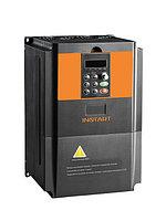 Преобразователь частоты 4 кВт FCI-G4.0/P5.5-4B