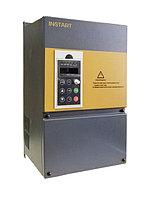 Преобразователь частоты 11 кВт FCI-G11/P15-4BF