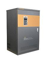 Преобразователь частоты 110 кВт FCI-G110/P132-4