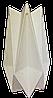 Вазон Tulip