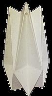 Вазон Tulip, фото 1