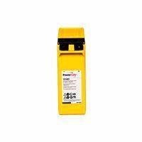 Фронт терминальная батарея PowerSafe 12V100FC