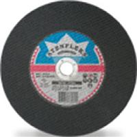Отрезной диск по металлу Atenflex 230*2.0*22