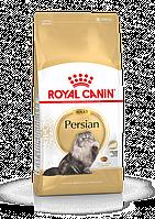 Корм Royal Canin Persian Adult для взрослых Персидских кошек - 10 кг