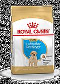 Корм Royal Canin Labrador Retriever Puppy Junior для щенков Лабрадоров-Ретриверов - 12 кг
