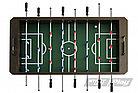 Мини-футбол Master SLP-5429H, фото 4