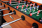 Мини-футбол CHAMPION SLP-3071, фото 6