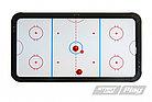 Аэрохоккей / Sport Ice / 7 футов SLP-8442, фото 4