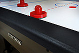 Аэрохоккей / Sport Ice / 7 футов SLP-8442, фото 6