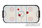 Аэрохоккей / Kids Ice / 3 фута (SPL-4020R), фото 4