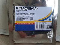 Метасульфан порошок для пчёл, фото 1