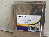Фумагол (нозематоз) флакон для пчёл 5гр., фото 1