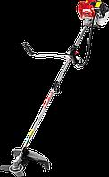 Триммер бензиновый (бензокоса) ЗУБР КРБ-430