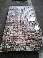 "Профнастил ""Рваный камень"" 0,45 мм толщина С8, НС20, НС21, НС35, НС44 от 100 п.м цена 5135 тг/п.м., фото 1"