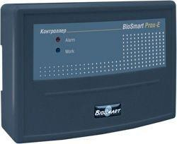 Контроллер биометрический Biosmart Prox-E