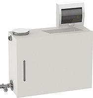 Парогенератор 2 кВт (автоматический).
