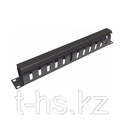 Yushicep YS-1605A 19-дюймовая металлическая полка