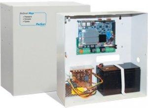 Контроллер биометрический Biosmart Prox-Ex (без АКБ)